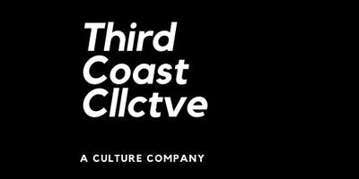Third Coast Collective Presents|The Frito Pie Social