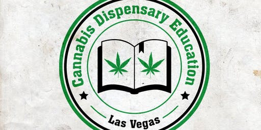Cannabis Dispensary Education Las Vegas Dec 15th: Get A Retail Marijuana Industry Job