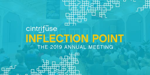 2019 Cintrifuse Annual Meeting