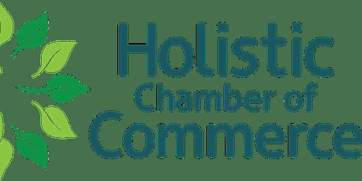 GJCO - November HCC Meeting