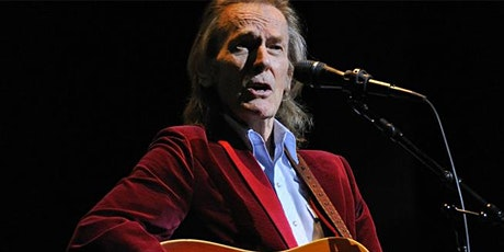 Gordon Lightfoot tickets