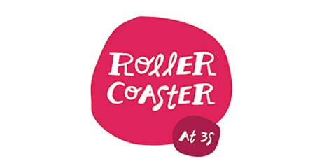 Rollercoaster: A Family Friendly Dance Party (featuring Rock Street) tickets