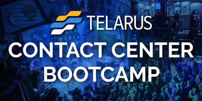 Contact Center Bootcamp- New Orleans, LA