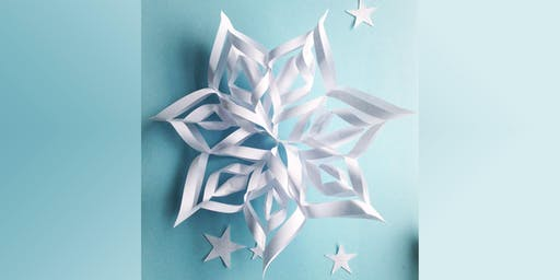 SCOSA: European-Style Snowflake Workshop