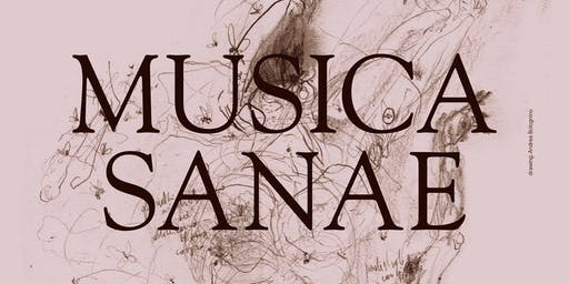 Musica Sanae Day 3