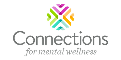 Mental Health First Aid for Faith Leaders:  February, 2020