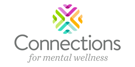 Mental Health First Aid for Faith Leaders:  February, 2020 tickets