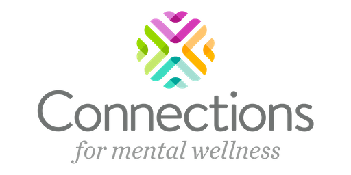 Mental Health First Aid for Faith Leaders:  February, 2020