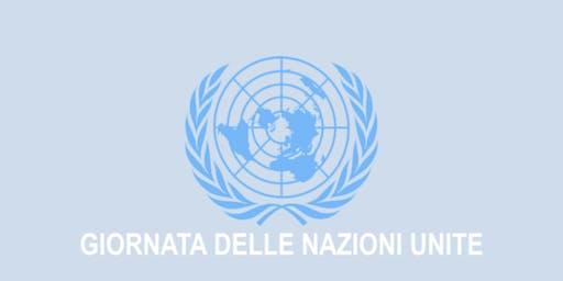 Giornata delle Nazioni Unite