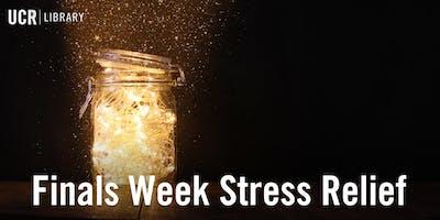 Mindfulness Jars