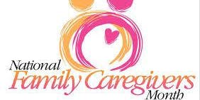 Prevent Your Loved One From Wandering, Caregiver Support, County Police IDD