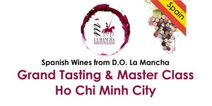 Rượu Tây Ban Nha vùng: Trải Nghiệm & Thử Rượu vang...