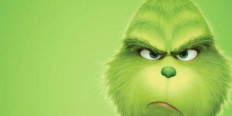 The Grinch - Special Screening tickets