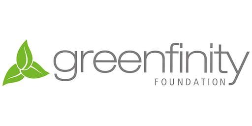 Día de Reforestación con la GFF