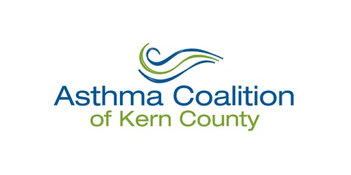 Kern County Asthma Summit 2019
