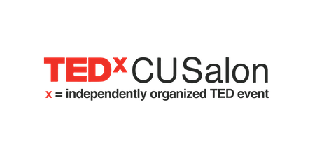 TEDxCUSalon: How to have difficult conversations with the people we love tickets