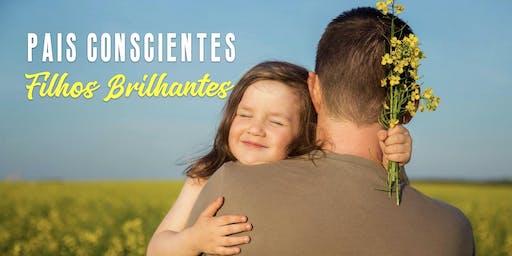 Pais Conscientes, Filhos Brilhantes