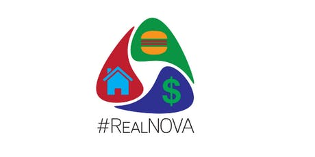 #RealNOVA Symposium tickets
