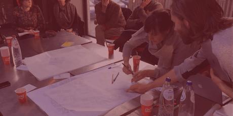 Be Sustainable : Programme de formation / opleidingsprogramma billets
