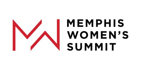 2020 Memphis Women's Summit tickets