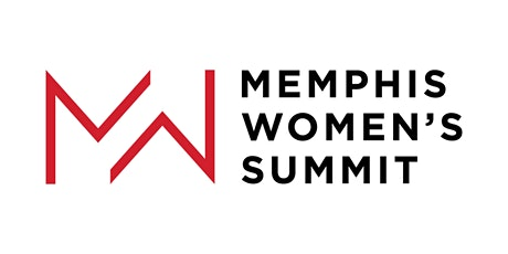 2020 Memphis Women's Summit tickets