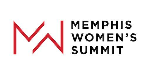 2020 Memphis Women's Summit