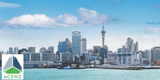 Auckland Member Event: Putting people at the heart of planning