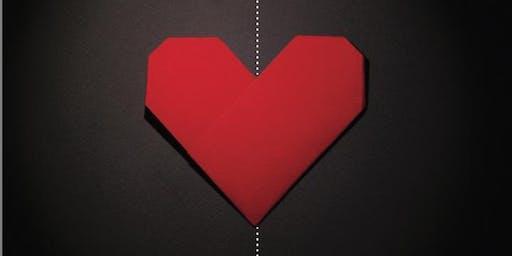 Love Letters - de A.R. Gurney