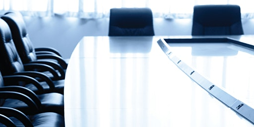 How to Effectively Engage Boards on Privacy