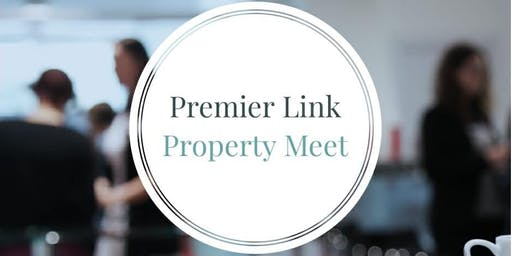 PREMIER LINK PROPERTY MEET