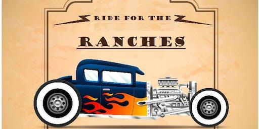 So Flo Chili Fest featuring Rockin' Rich Car Show