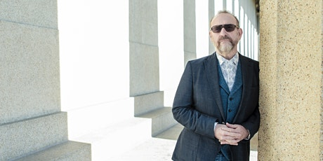 Colin Hay (Solo) tickets