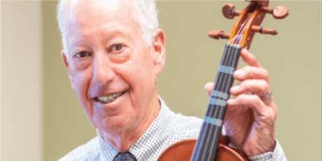 Movement & Music: Presented by St. Luke's & Boise Philharmonic tickets