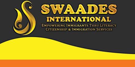 ESL/Citizenship Preparation Classes