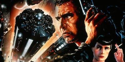 Meu Filme Favorito com Mário Corso| Filme: Blade Runner (1982)