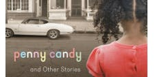 Book Signing: Penny Candy & Other Stories by Trisha Batchelor