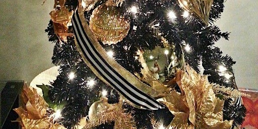 HCHS Class of 85 Black and Gold Christmas Party