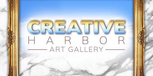 Creative Harbor Art Gallery