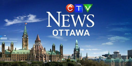 CUSS Presents: CTV Media Tour 2019