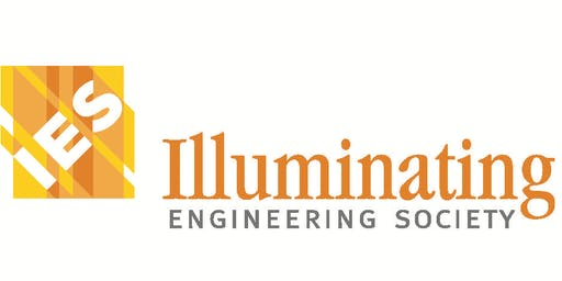 Illuminating Engineering Society Lunch and Learn Workshop