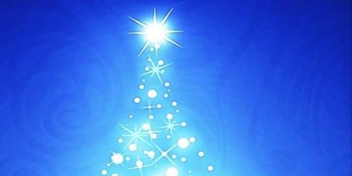 SolePath Christmas Celebration
