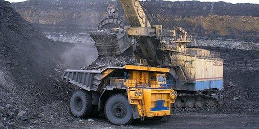 Open cut coal mechanical engineers forum