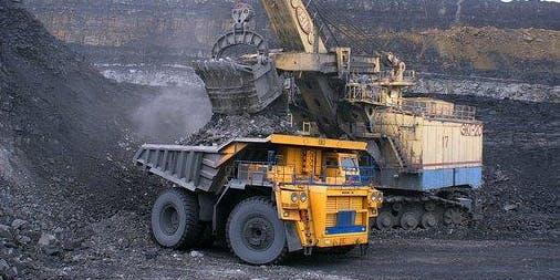 Underground coal mechanical engineers forum