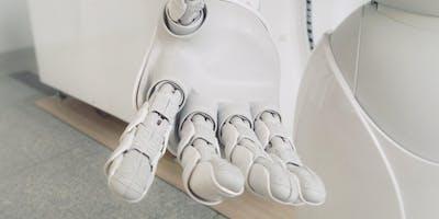 Quase tudo o que você precisa saber sobre Inteligência Artificial