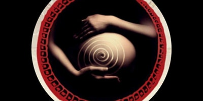 Connecting with the Shamanic Dimensions of Pregnancy Workshop for Women - Glastonbury UK Feb 2020