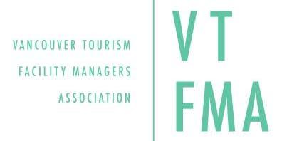 2019 Vancouver Tourism Facility Managers Association AGM