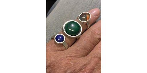Beginning Jewelry Making
