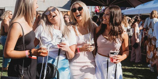 Griffith Vintage Festival 2020