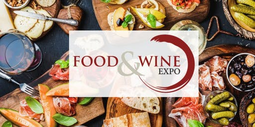 Brisbane Food and Wine Expo