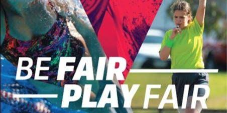 Cracking the Fair Play Code